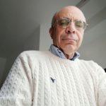 il dott. Mario Paino, direttore generale del Papardo di Messina