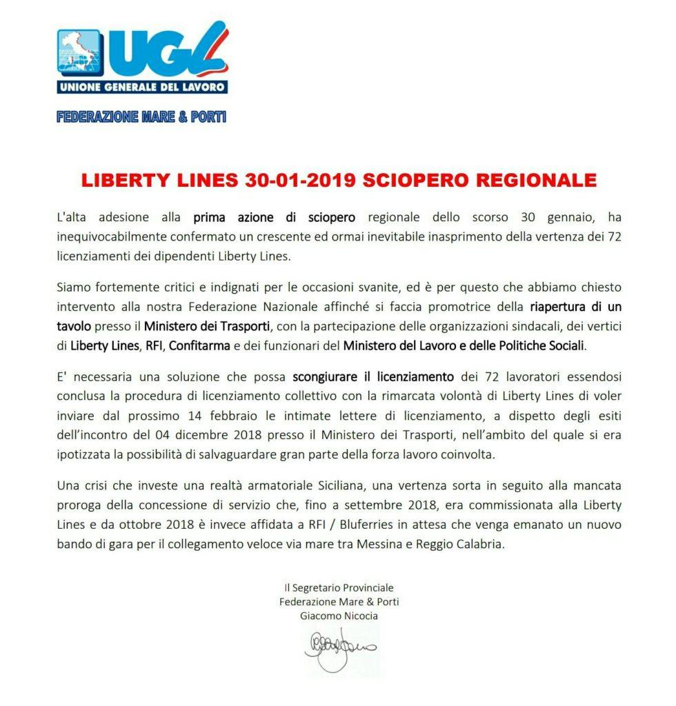 IMG-20190201-WA0013