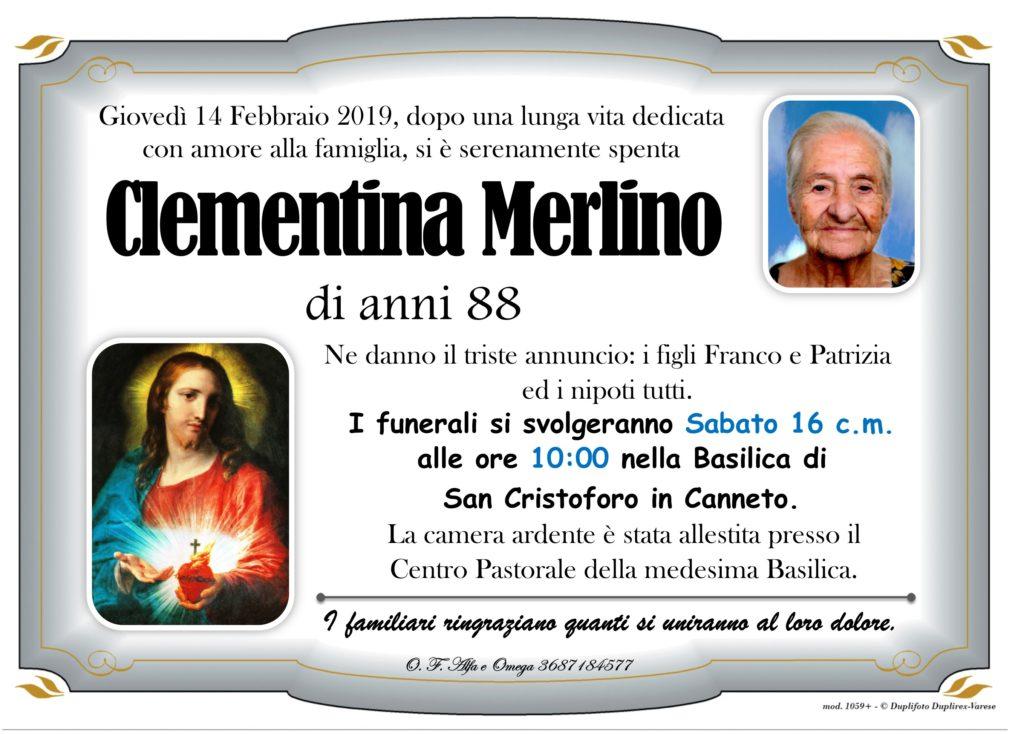 (Merlino Clementina) (1)