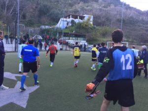 meligunis calcio 2