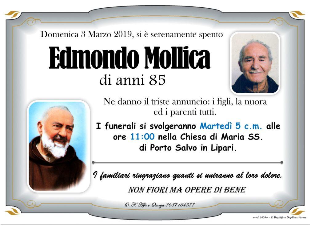 32 - B con foto (Mollica Edmondo)
