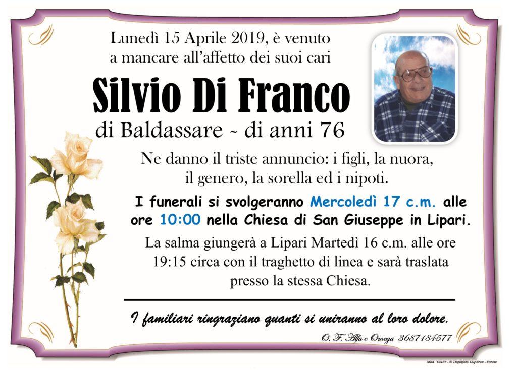 9 - A con foto (Di Franco Silvio)