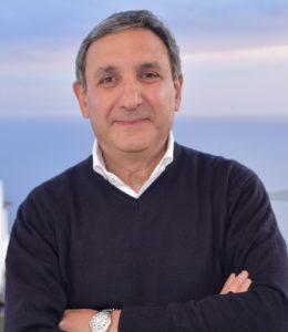 Giacomo Montecristo