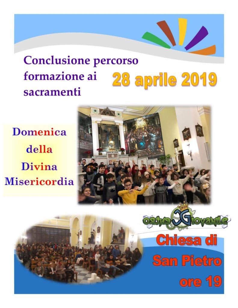 Manifesto 28.04.19 (1)