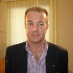 Felice Mirabito, presidente Comitato Trasporti Eoliani