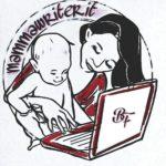 logo mw