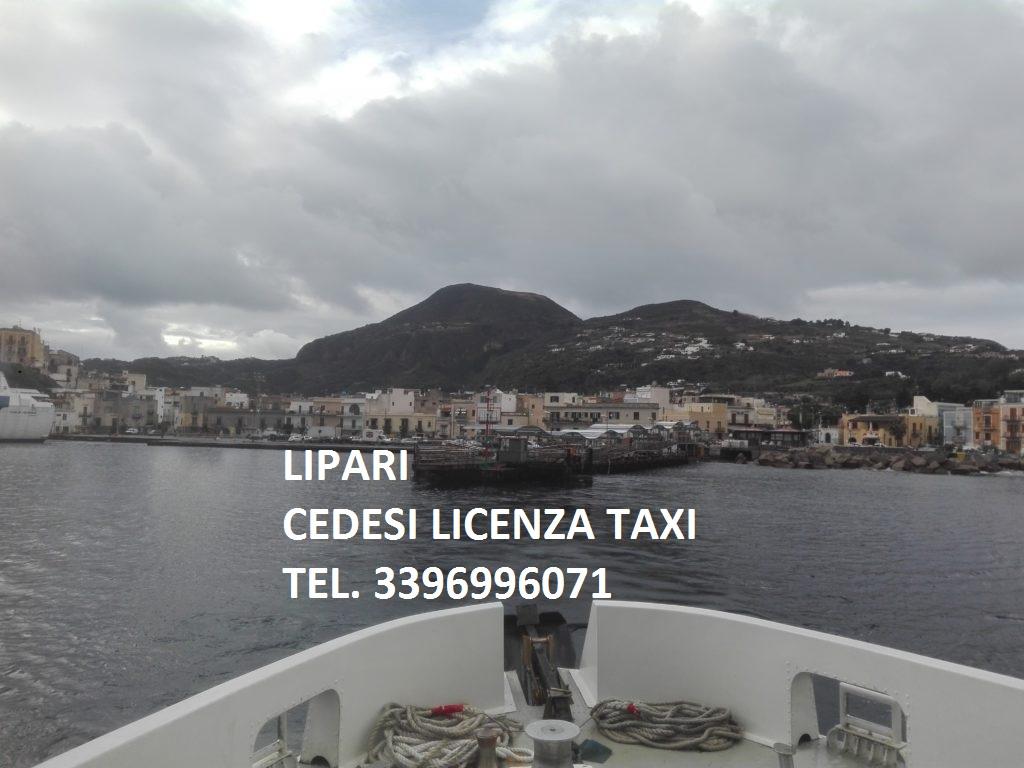 porto-lipari-1024x768