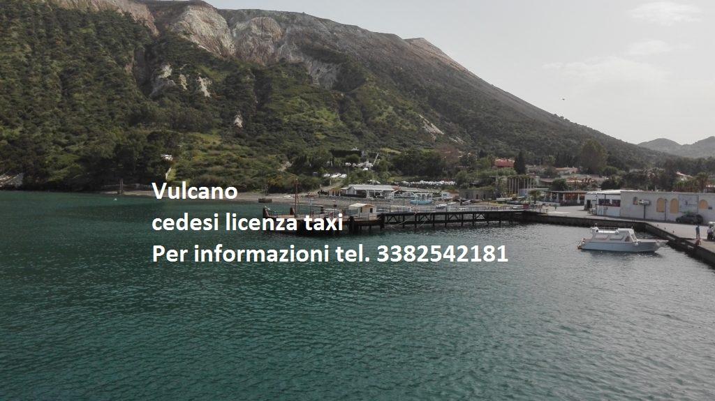 porto-vulcano-1024x575