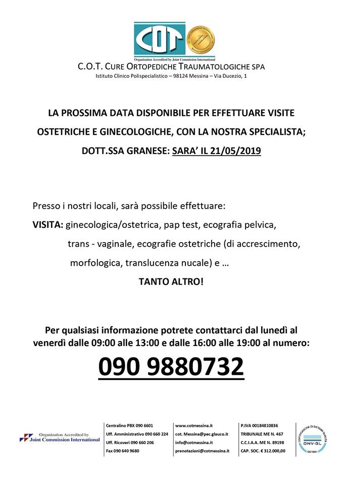 59903532_2060556754071354_8275363653868322816_n