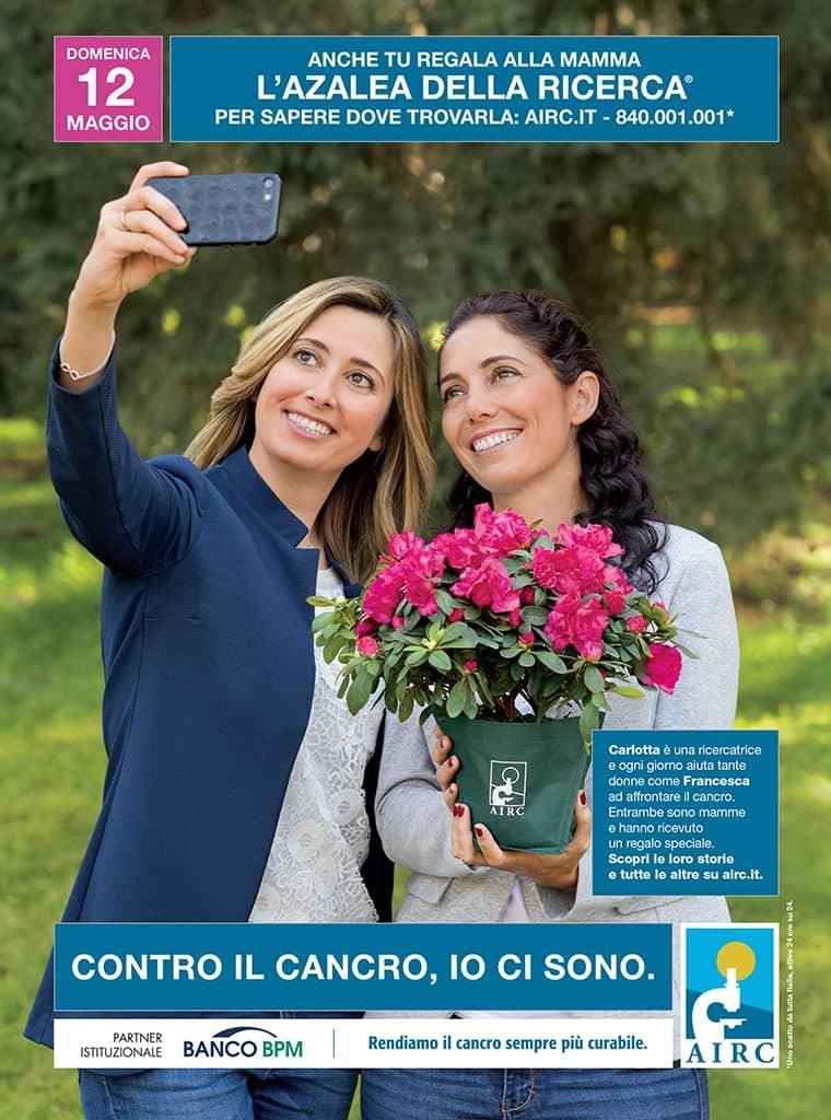 azalea-della-ricerca-airc-locandina-2019