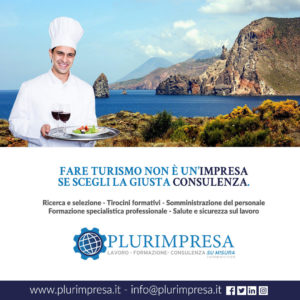 plurimpresa chef