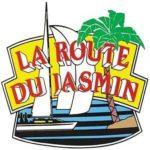 route jasmin