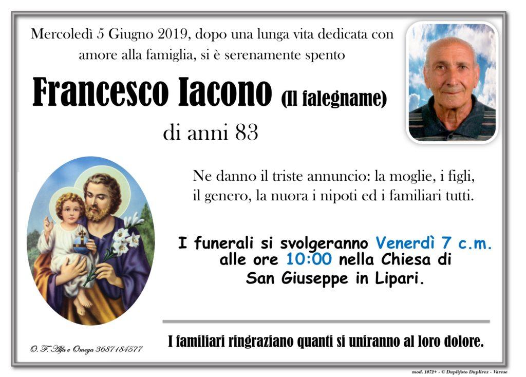21 - D con foto (Iacono Francesco)