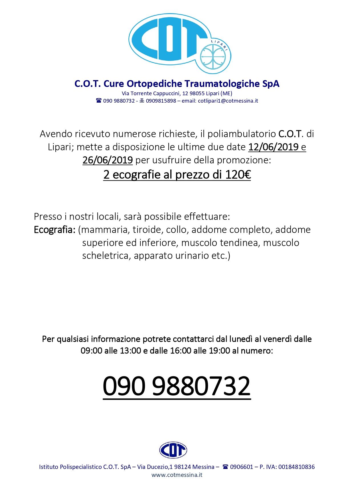 PROMOZIONE ECOGRAFIE_page-0001