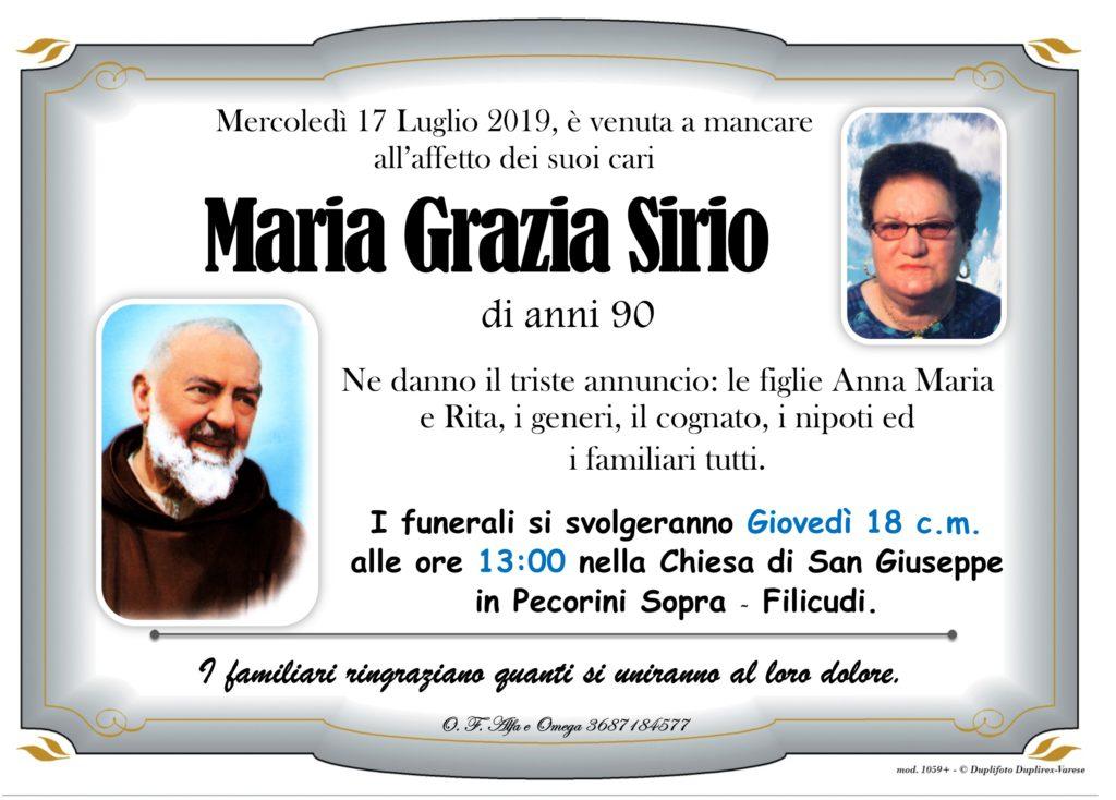32 - B con foto (Maria Grazia Sirio)