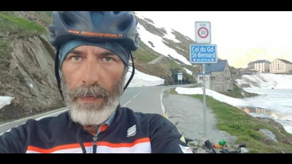 602x338_in-bici-dalla-sicilia-a-londra-2-point-789-km