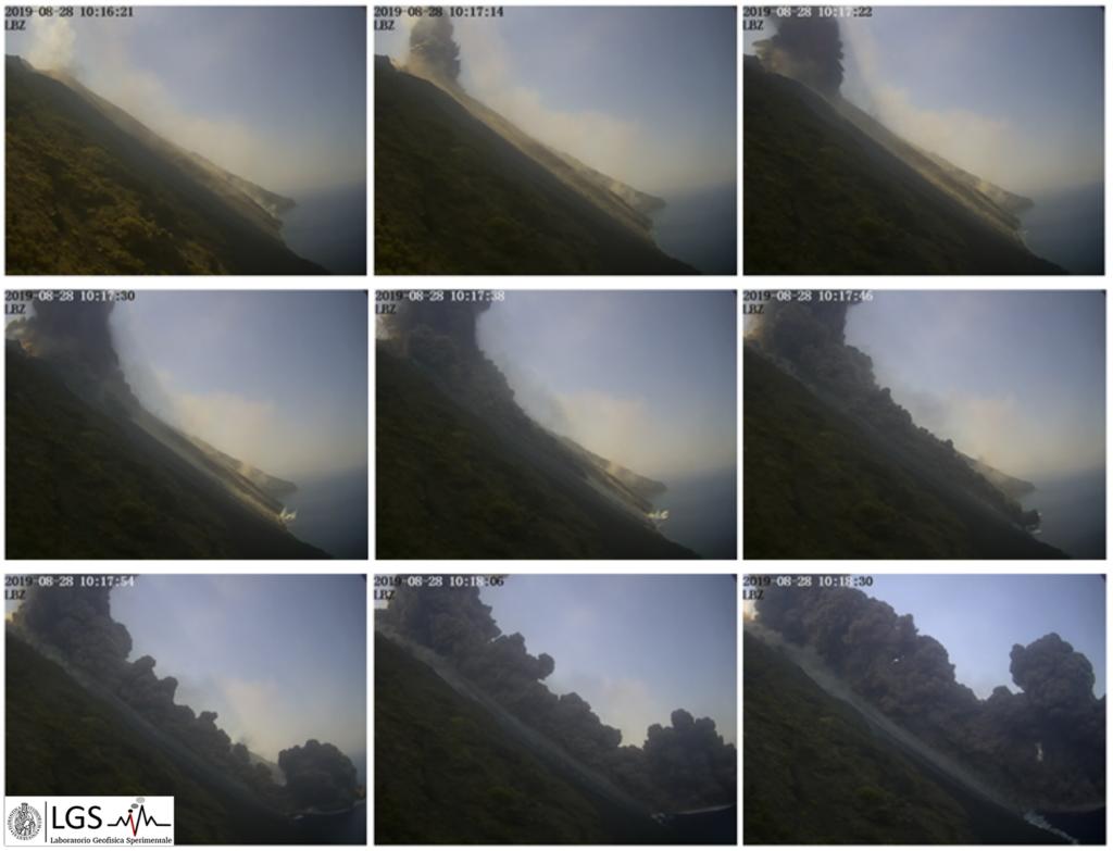 Screenshot-2019-08-28-20.15.56