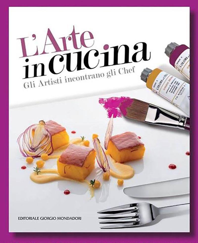 arte-in-cucina800