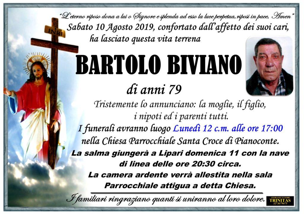bartolo (1)