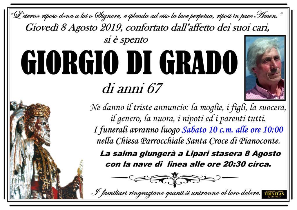 giorgio (2)