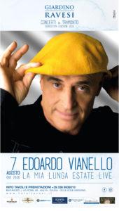 LOC_EDOARDO_VIANELLO