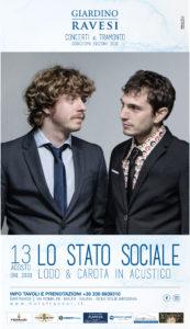 LOC_LO STATO SOCIALE