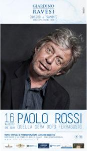 LOC_PAOLO ROSSI