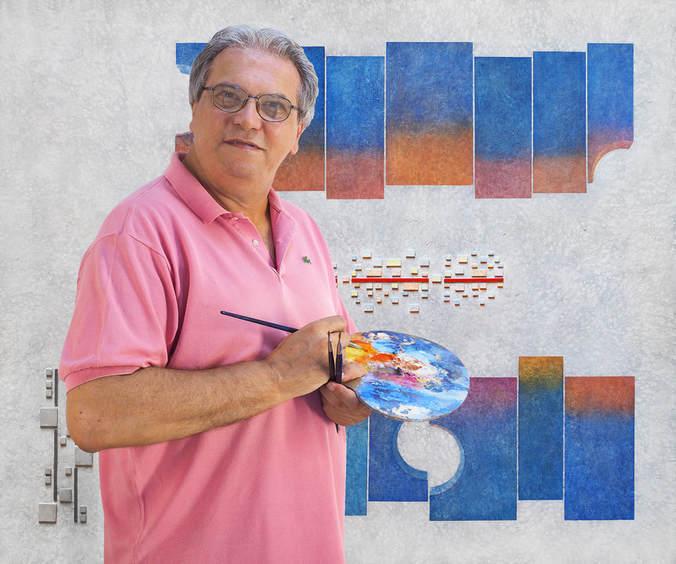 ritratto-pittore