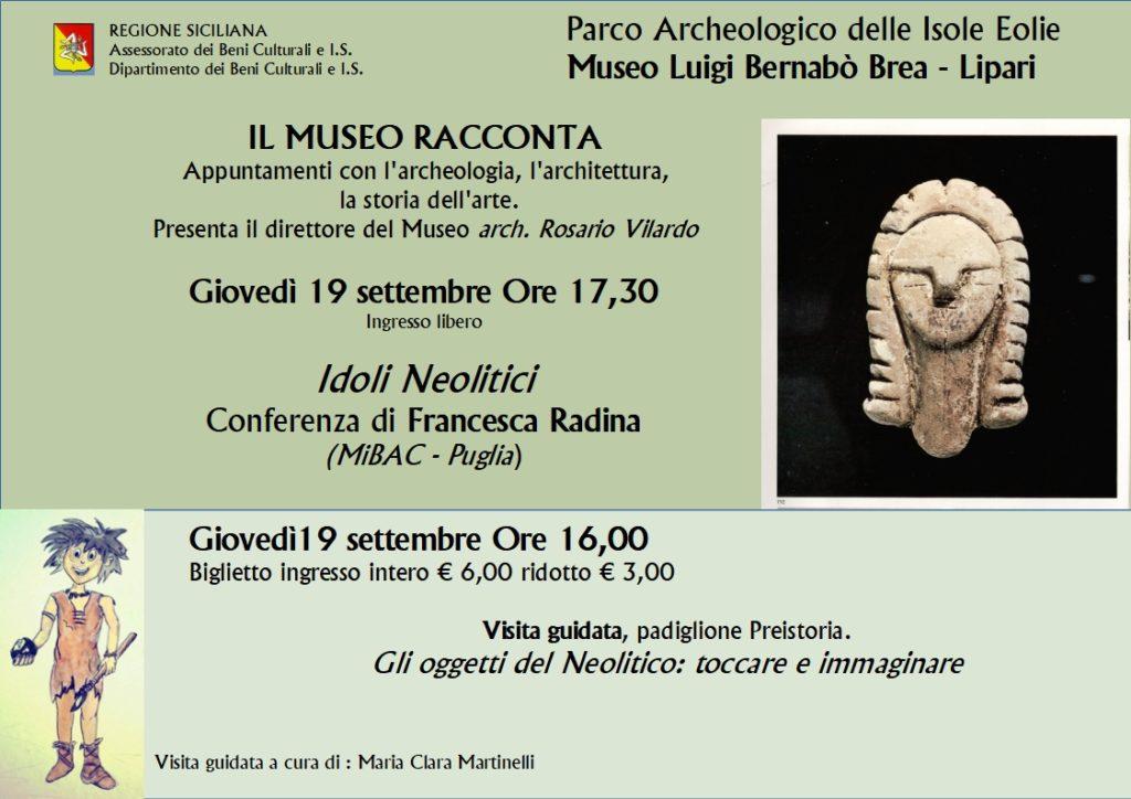 02 MUSEO Radina A4 oriz