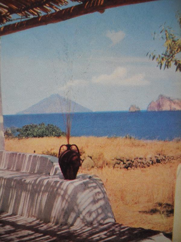 3 le isole eolie di blasi piero 1956