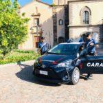 Carabinieri Lipari - 1