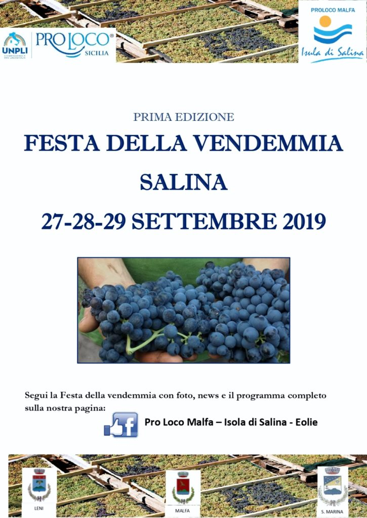 LOCANDINA VENDEMMIA - STAMPARE_page-0001