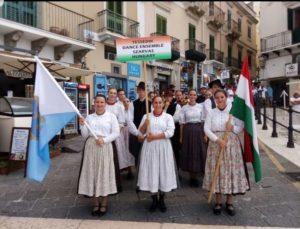 folkmare ungheria