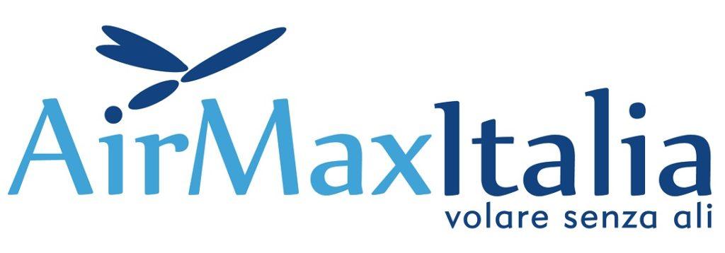 logo_AirMaxItalia