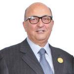 Il dott. Marco Ferlazzo