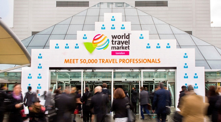 World-Travel-Market-London-2019