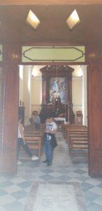 chiesa cappuccini 1