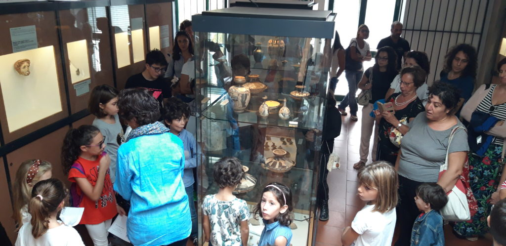famiglie museo 2
