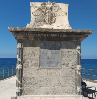 monumento acquacalda