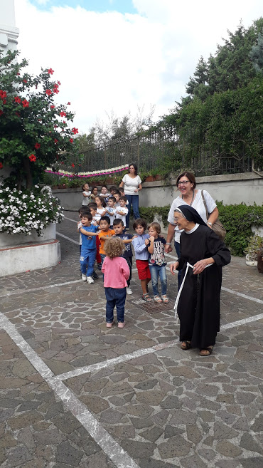 san francesco 2
