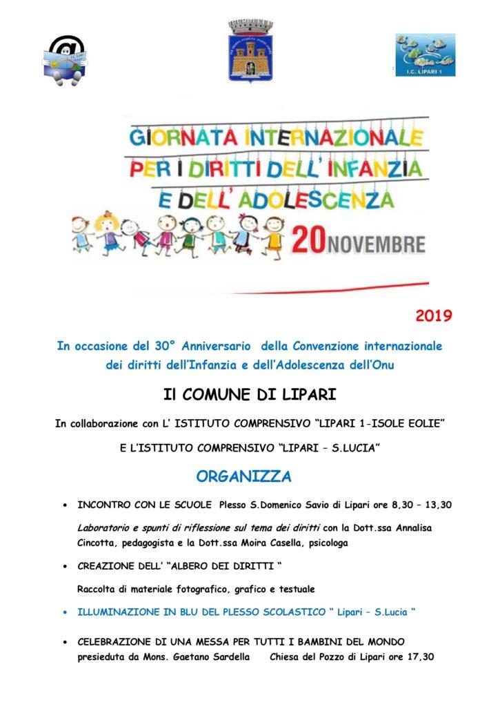 1 locandina infanzia 2019_page-0001