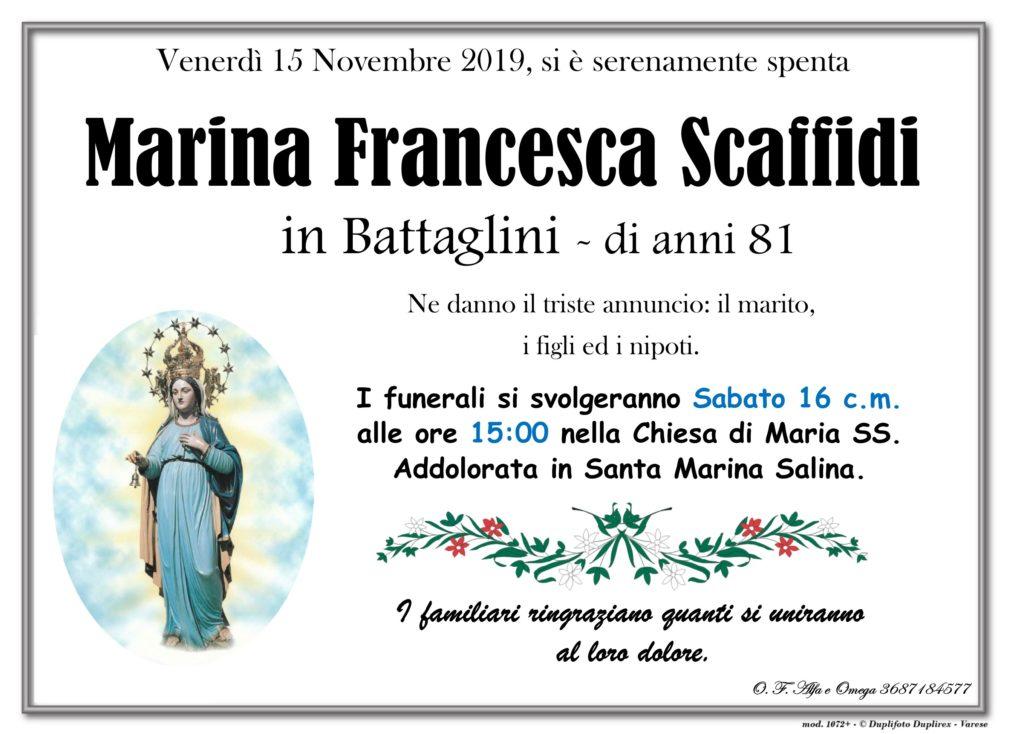 28 - C no foto (Scaffidi Marina Francesca)