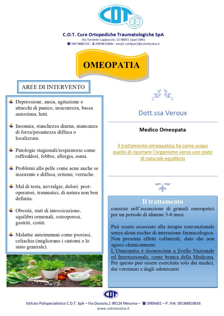 LOCANDINA OMEOPATA-convertito (1)-1_page-0001