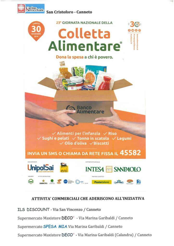 Locandina Colletta Alimentare_page-0001