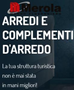 merola1