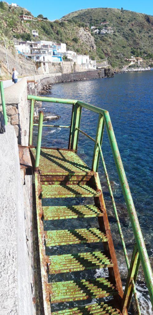 scala acqua 1