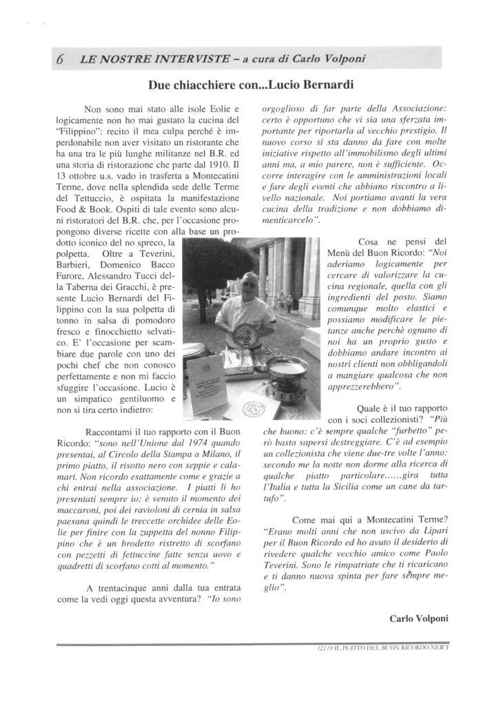 Intervista Lucio Bernardi_page-0001