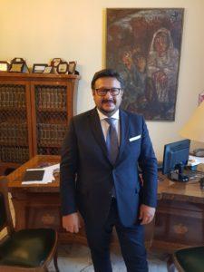Confesercenti Messina, Palella : cedolare secca cancellata colpo mortale al commercio