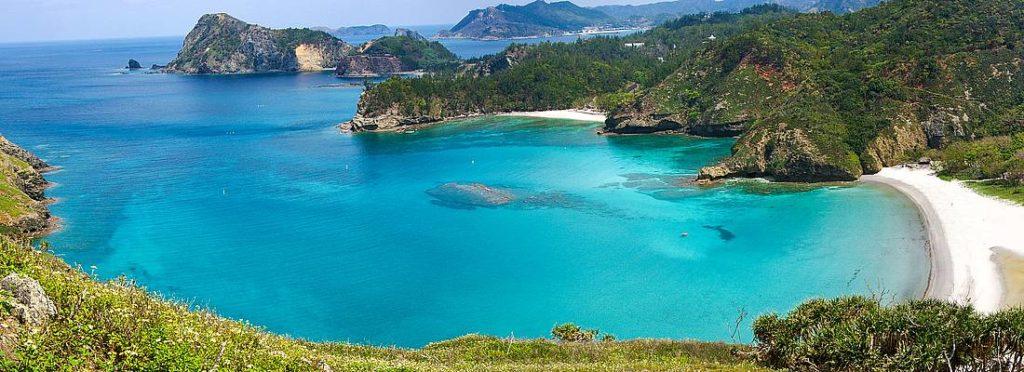 Le isole di Tokyo come le Eolie : giapponesi a Lipari per apprendere aspetti gestionali e amministrativi