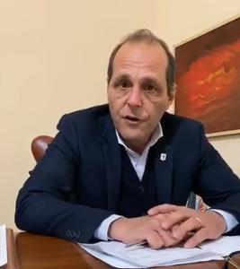 Giorgianni e De Luca chiedono un vero ospedale per Lipari 1
